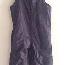 Baby Gap Boys Snow Ski Pants 3 3t Photo