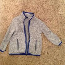 Baby Gap Boys Sweater Size 3t  Photo