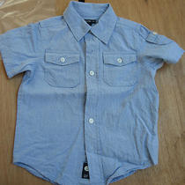 Baby Gap Casual Dress Shirt Photo