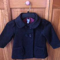Baby Gap Coat 3t (Girls) Photo