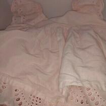 Baby Gap Dress 0-3 Months Photo