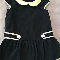 Baby Gap Dress 12-18 Months Photo
