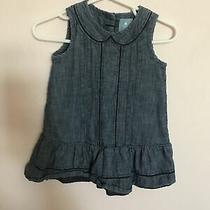 Baby Gap Dress 6-12 Months Photo