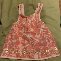 Baby Gap Dress and Pajamas 3-6 Month Photo