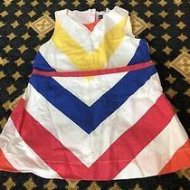 Baby Gap Dress Girl 3t Photo