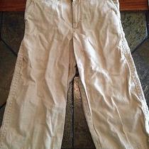 Baby Gap Dress Pants Boy 3t Photo