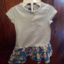 Baby Gap Dress Size 3-6 Months Photo