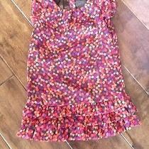 Baby Gap Dress Size 3t Photo