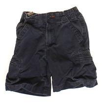 Baby Gap Fun Shorts Size 3/3t Photo