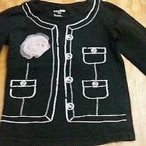 Baby Gap Girl 3t Shirt Photo