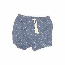 Baby Gap Girls Blue Shorts 4t Photo