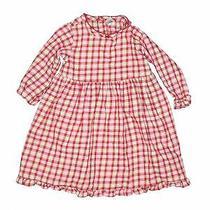Baby Gap Girls Pink Dress 2 Photo