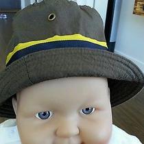 Baby Gap Hat Photo