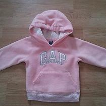 Baby Gap Hoddie Sweater  Photo