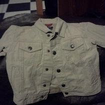 Baby Gap Jacket Photo