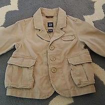 Baby Gap Jacket  Photo