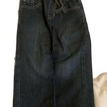 Baby Gap Jeans Sz 3 Photo