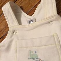 Baby Gap Jumpsuit/overalls Photo