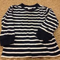 Baby Gap Long Sleeve Shirt 2t Boys Photo