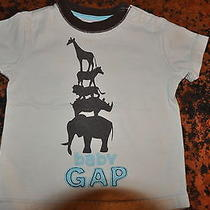 Baby Gap Lot 7 Items Photo