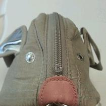 Baby Gap Mouse Purse Used Free Shipping  Photo