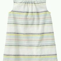 Baby Gap Multicolor Dress Photo