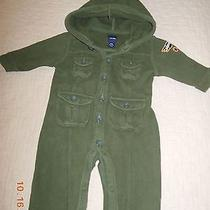 '' Baby Gap'' Outerwear 3-6m Baby Boy Photo