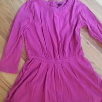 Baby Gap Pink Fun Dress or Tunic 5t Photo