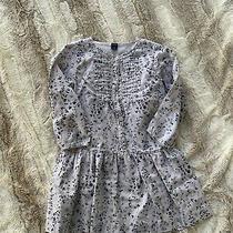 Baby Gap Plaid Flannel Dress 3t Photo