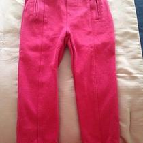 Baby Gap Ponte Pants Photo