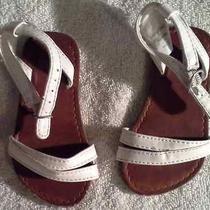 Baby Gap Sandals Photo
