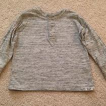 Baby Gap Shirt Photo