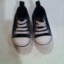 Baby Gap Shoes (Infant Size 3) Photo