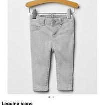 Baby Gap Skinny Jeans Photo