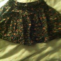 Baby Gap Skirt Photo