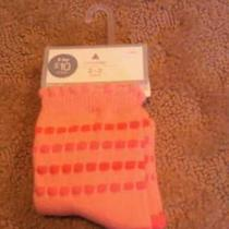 Baby Gap Socks Girl Photo