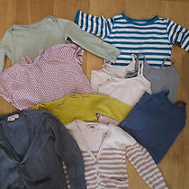 Baby Gap Stella Mccartney Collection Girls Clothes Bundle Nr Aged 2 . Boden Cos Photo