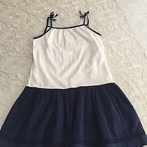 Baby Gap Summer Dress 5t Photo