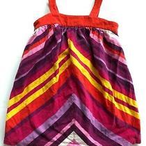Baby Gap Sun Dress Size 2 Years Photo