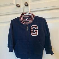Baby Gap Sweater 12-18 Months Photo