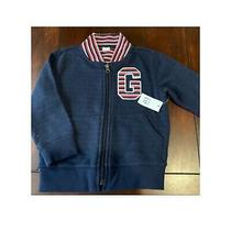 Baby Gap Sweater 12-18 Months Photo