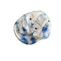 Baby Gap Tie Dye Hat 6-12 Months Photo