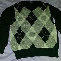 Baby Gap Toddler Boys Sweater Size 4t Photo