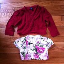 Baby Gap Toddler Girl Photo