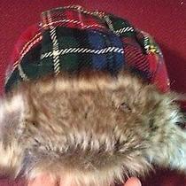 Baby Gap Trapper Hat Photo