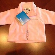 Baby Girl Coat Photo