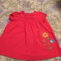Baby Girl Dresses Photo