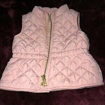 Baby Girl Jacket 12 Months Photo