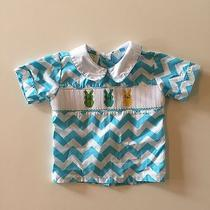 Baby Girls Boutique