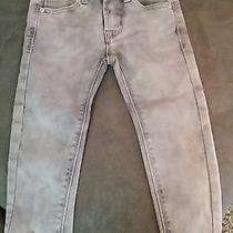 Baby Hudson Jagger Jeans Photo